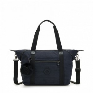 Kipling Sac à Main True Dazz Navy