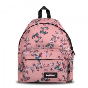 Eastpak Padded Pak'r® Romantic Pink [ Promotion Black Friday Soldes ]