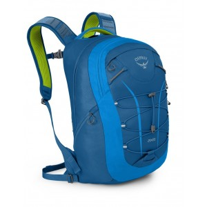 Osprey Sac à dos polyvalent - Axis 18 Boreal blue [ Promotion Black Friday Soldes ]