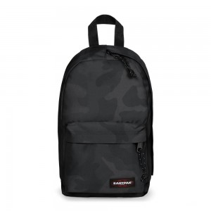 Eastpak Litt Tonal Camo Dark [ Promotion Black Friday Soldes ]