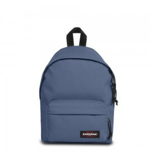 Eastpak Orbit XS Bike Blue [ Promotion Black Friday Soldes ]