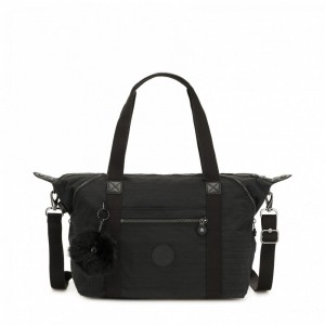 Kipling Sac à Main True Dazz Black