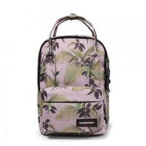 Eastpak Padded Shop'r Brize Mel Pink [ Promotion Black Friday Soldes ]
