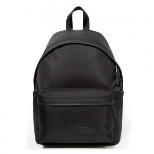 Eastpak Padded Pak'r® Constructed Black [ Promotion Black Friday Soldes ]