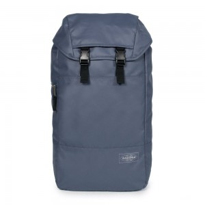 Eastpak Bust Topped Downtown [ Promotion Black Friday Soldes ]