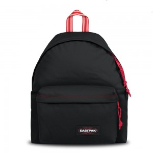 Eastpak Padded Pak'r® Blakout Dark [ Promotion Black Friday Soldes ]