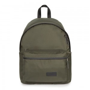 Eastpak Padded Pak'r® Constructed Khaki [ Promotion Black Friday Soldes ]
