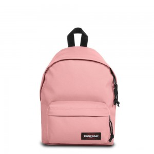 Eastpak Orbit XS Serene Pink [ Promotion Black Friday Soldes ]