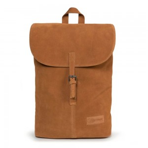 Eastpak Ciera Suede Rust [ Promotion Black Friday Soldes ]