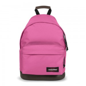 Eastpak Wyoming Frisky Pink [ Promotion Black Friday Soldes ]