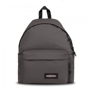 Eastpak Padded Pak'r® Simple Grey | Pas Cher Jusqu'à 10% - 70%