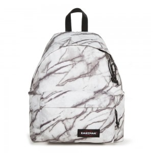 Eastpak Padded Pak'r® Marble [ Promotion Black Friday Soldes ]