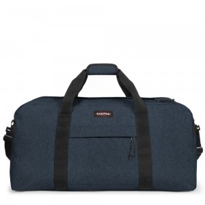 Eastpak Terminal + Triple Denim [ Promotion Black Friday Soldes ]