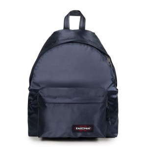 Eastpak Padded Pak'r® Satin Downtown [ Promotion Black Friday Soldes ]