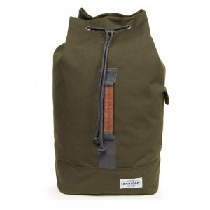 Eastpak Plister Opgrade Jungle [ Promotion Black Friday Soldes ]