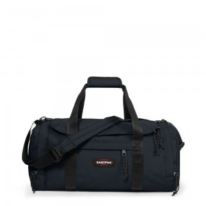 Eastpak Reader S + Cloud Navy [ Promotion Black Friday Soldes ]