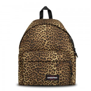 Eastpak Padded Pak'r® Panter [ Promotion Black Friday Soldes ]