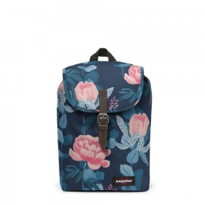 Eastpak Casyl Whimsy Green [ Promotion Black Friday Soldes ]