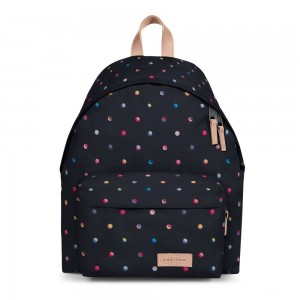 Eastpak Padded Pak'r® Super Confetti [ Promotion Black Friday Soldes ]