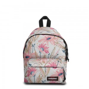 Eastpak Orbit XS Whimsy Light [ Promotion Black Friday Soldes ]