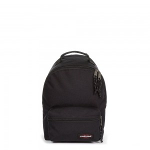 Eastpak Orbit W Black [ Promotion Black Friday Soldes ]