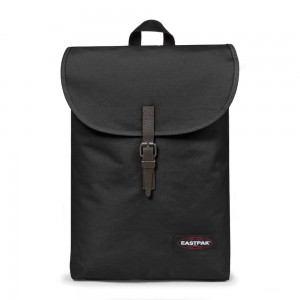 Eastpak Ciera Black [ Promotion Black Friday Soldes ]