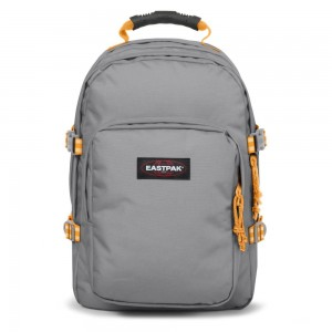 Eastpak Provider Blakout Concrete [ Promotion Black Friday Soldes ]