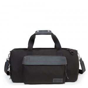 Eastpak Calum Axer Raven [ Promotion Black Friday Soldes ]