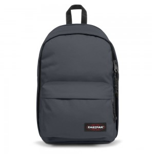 Eastpak Back To Work Downtown Blue | Pas Cher Jusqu'à 10% - 70%