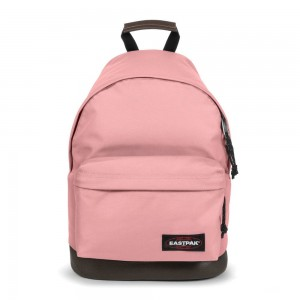 Eastpak Wyoming Serene Pink [ Promotion Black Friday Soldes ]