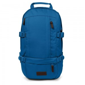 Eastpak Floid Mono Urban [ Promotion Black Friday Soldes ]