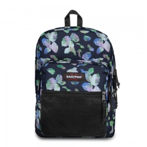 Eastpak Pinnacle Romantic Dark [ Promotion Black Friday Soldes ]