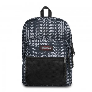 Eastpak Pinnacle Bold Black [ Promotion Black Friday Soldes ]