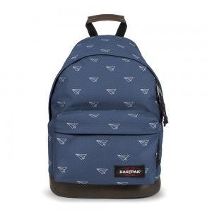 Eastpak Wyoming Minigami Planes [ Promotion Black Friday Soldes ]