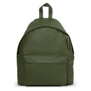 Eastpak Padded Pak'r® Brim Khaki [ Promotion Black Friday Soldes ]