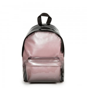 Eastpak Orbit XS Glossy Pink [ Promotion Black Friday Soldes ]