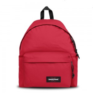 Eastpak Padded Pak'r® Stop Red [ Promotion Black Friday Soldes ]