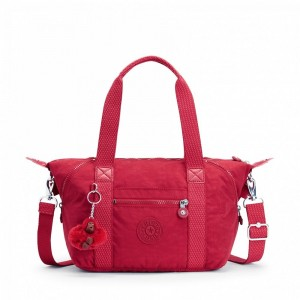 Kipling Sac à Main Radiant Red C