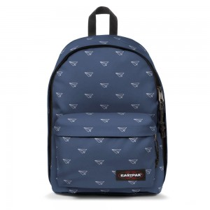 Eastpak Out Of Office Minigami Planes [ Promotion Black Friday Soldes ]