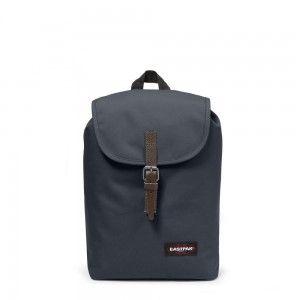 Eastpak Casyl Midnight [ Promotion Black Friday Soldes ]