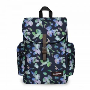 Eastpak Austin Romantic Dark [ Promotion Black Friday Soldes ]