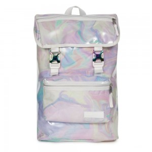 Eastpak Rowlo Marble Transparent [ Promotion Black Friday Soldes ]