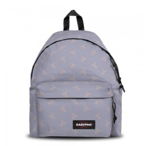 Eastpak Padded Pak'r® Minigami Birds [ Promotion Black Friday Soldes ]