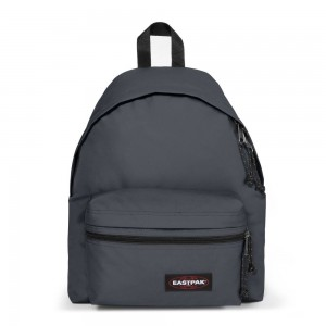 Eastpak Padded Zippl'r Downtown Blue [ Promotion Black Friday Soldes ]