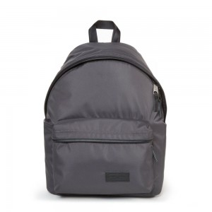 Eastpak Padded Pak'r® Constructed Metal [ Promotion Black Friday Soldes ]