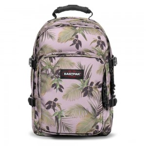Eastpak Provider Brize Mel Pink [ Promotion Black Friday Soldes ]