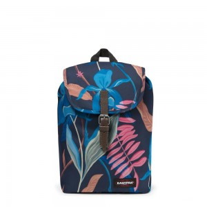 Eastpak Casyl Whimsy Navy [ Promotion Black Friday Soldes ]