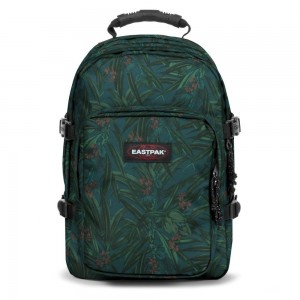 Eastpak Provider Brize Mel Dark [ Promotion Black Friday Soldes ]