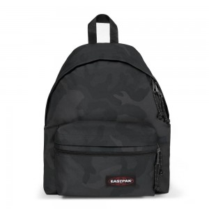 Eastpak Padded Zippl'r Tonal Camo Dark [ Promotion Black Friday Soldes ]