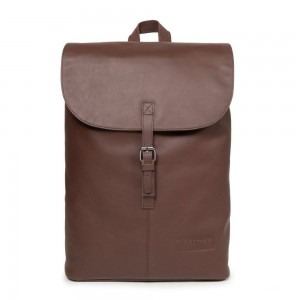 Eastpak Ciera Chestnut Leather [ Promotion Black Friday Soldes ]